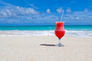 pixabay-beach-84533